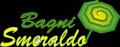 Bagni Smeraldo